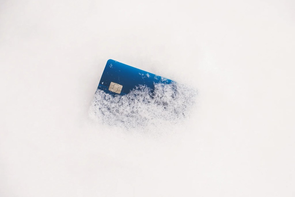 Everything You Need to Know About Freezing Your Credit