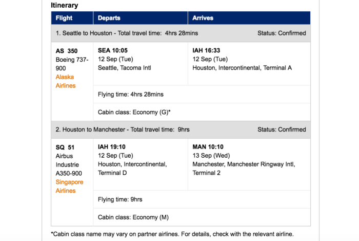 img-SQ51itinerary