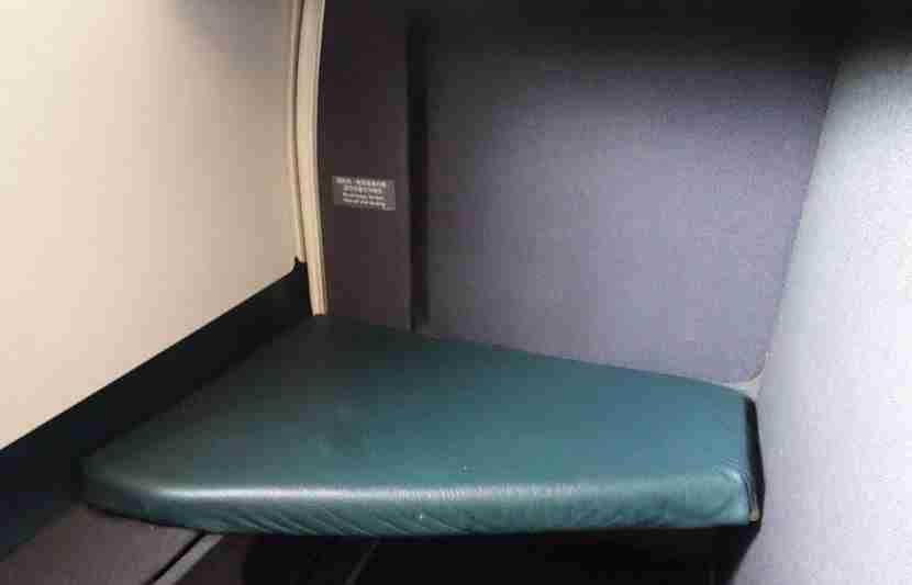 CX-A330-Bus-Review25