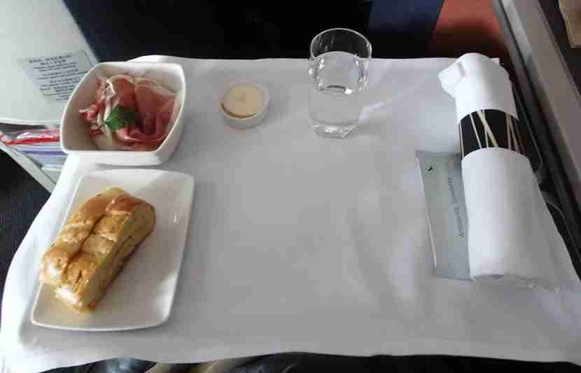 CX-A330-Bus-Review28