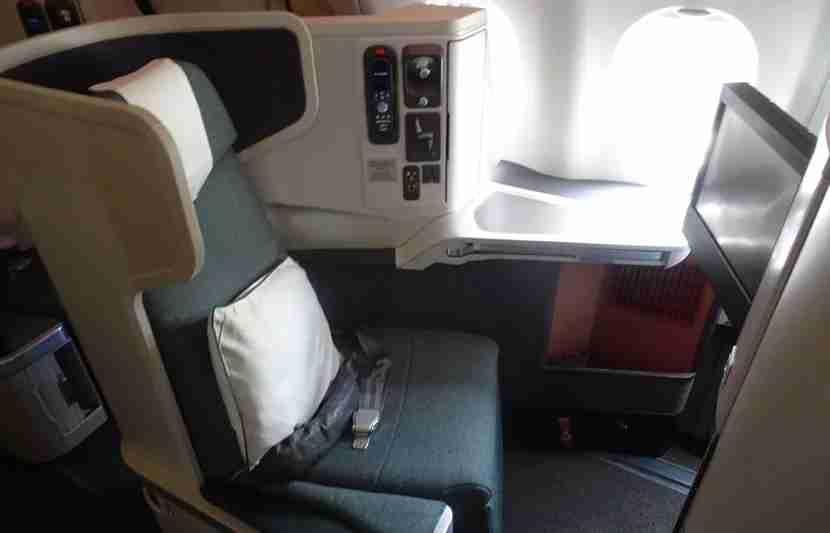 CX-A330-Bus-Review8