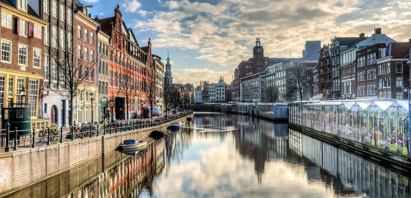 [Expanded] Deal Alert: Star Alliance to Europe From $228 Round-Trip Nonstop