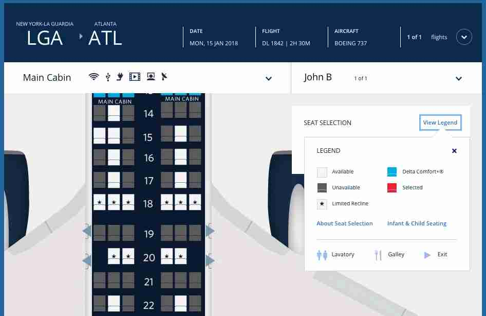 IMG-dl-lga-atl-seat-map2