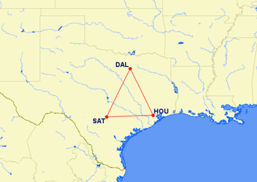 IMG-texas-triangle-gcmap