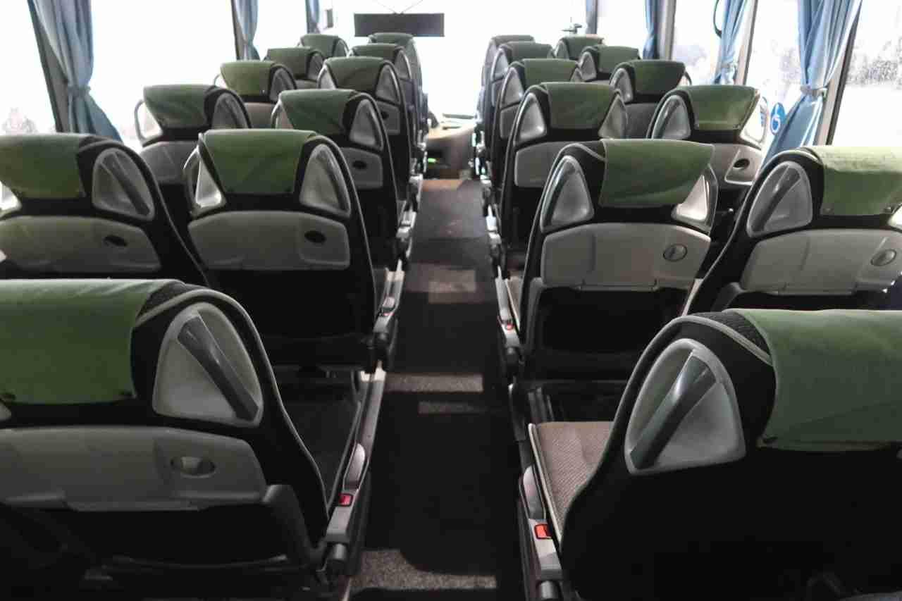 IMG_FlixBus_Munich_Stuttgart_cabin_back