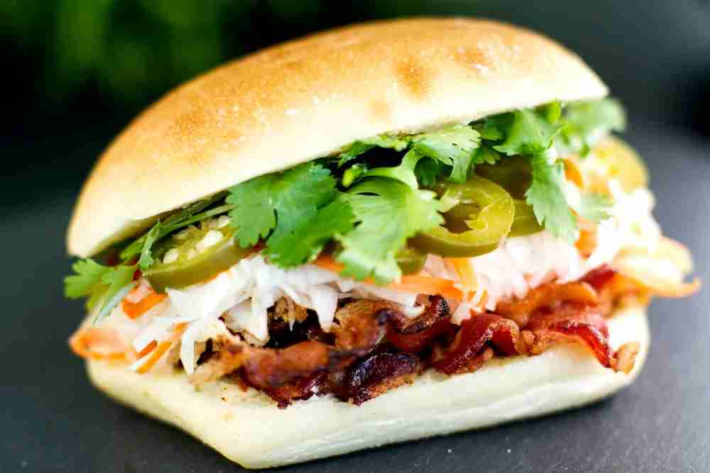Ink Sack Banh Mi 3 copy