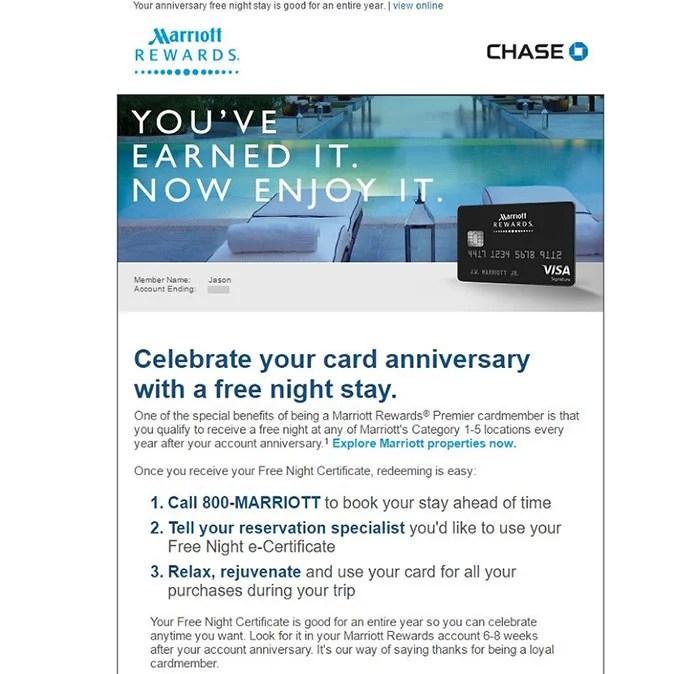 Guide to travel credit cards that offer anniversary bonuses southwest rapid rewards plus credit card this card offers 3000 bonus points each year after your cardmember anniversary which also apply toward the colourmoves
