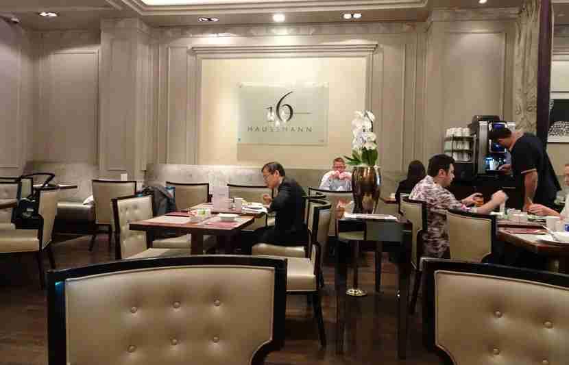 Paris-Dining1