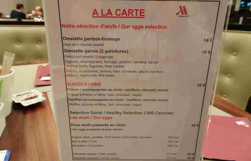Paris-Dining3