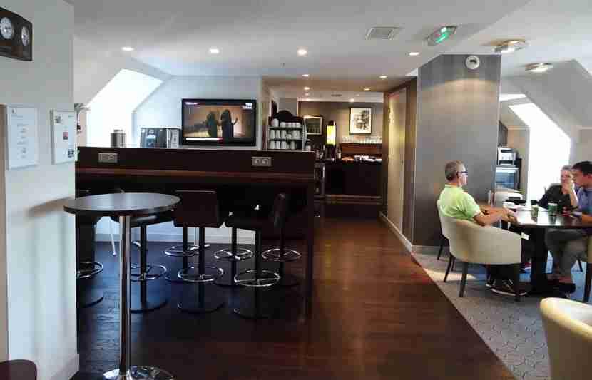 Paris-Lounge9