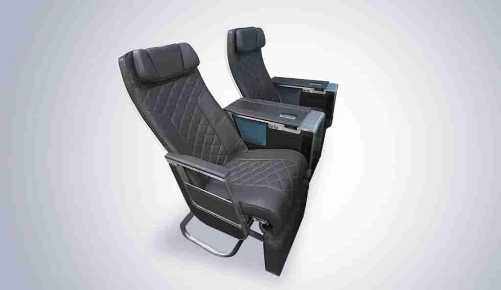 Primera Air comfort