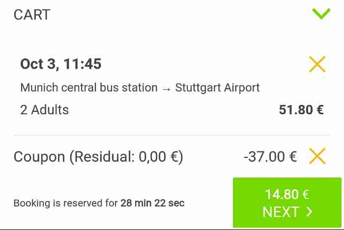 SS_FlixBus_rebooking_checkout