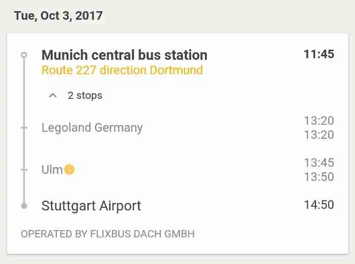 SS_FlixBus_route