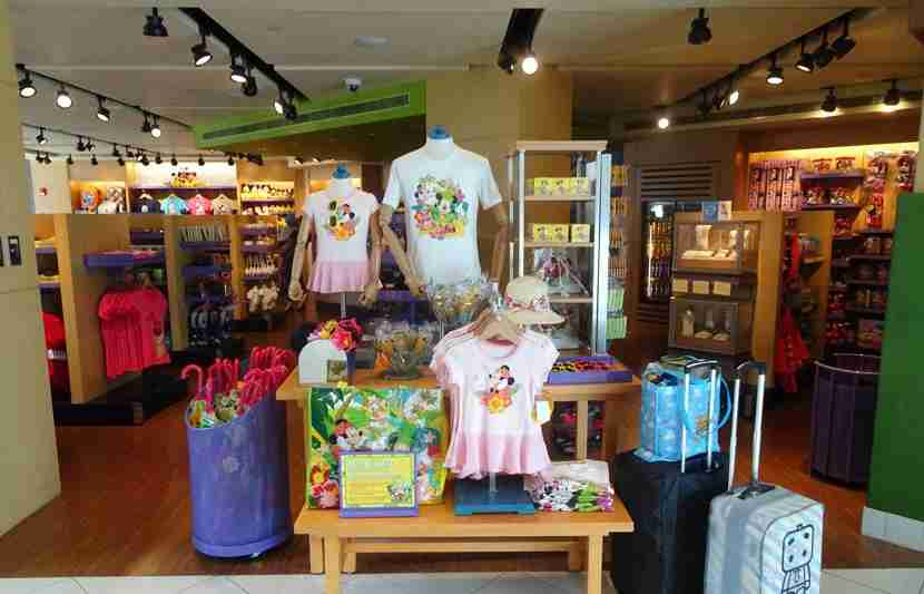 Toy-Story-Hotel-gift-shop