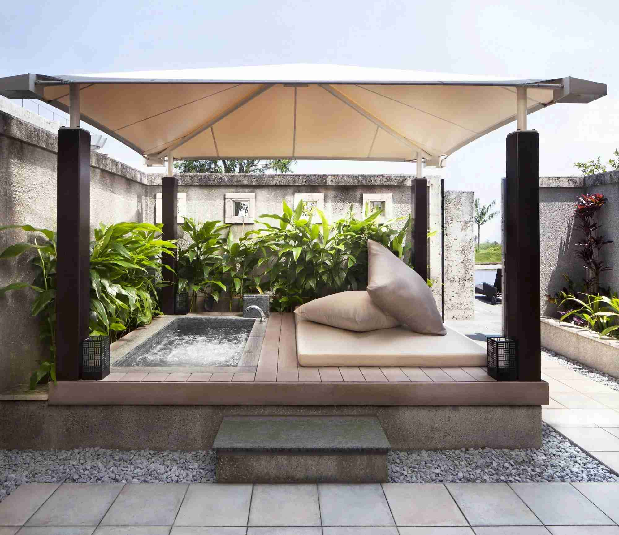 Image courtesy of The Ritz-Calrton Okinawa.