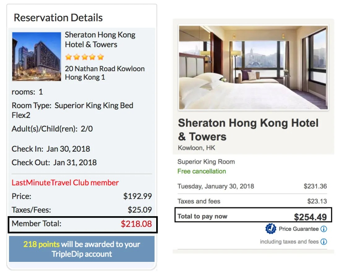 Plan your next trip with Last Minute Travel. Reserve seats on flights, read reviews, and book hotels. Find the best deals on vacation packages, cruises, and rental cars.
