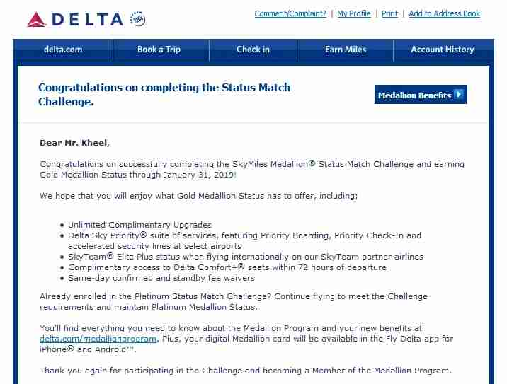 IMG-delta-gold-challenge-email