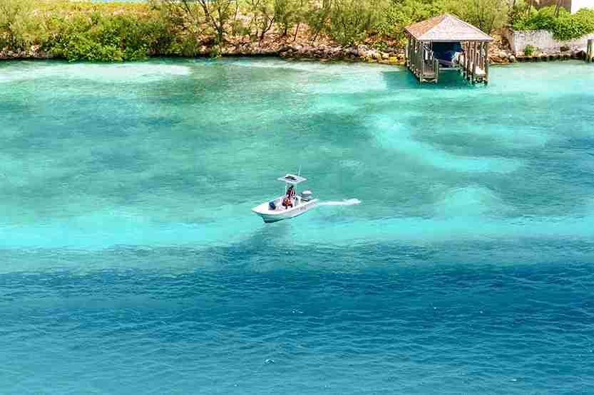 Nassau-Best-Points-and-Miles-Options-for-Travel-to-the-Caribbean