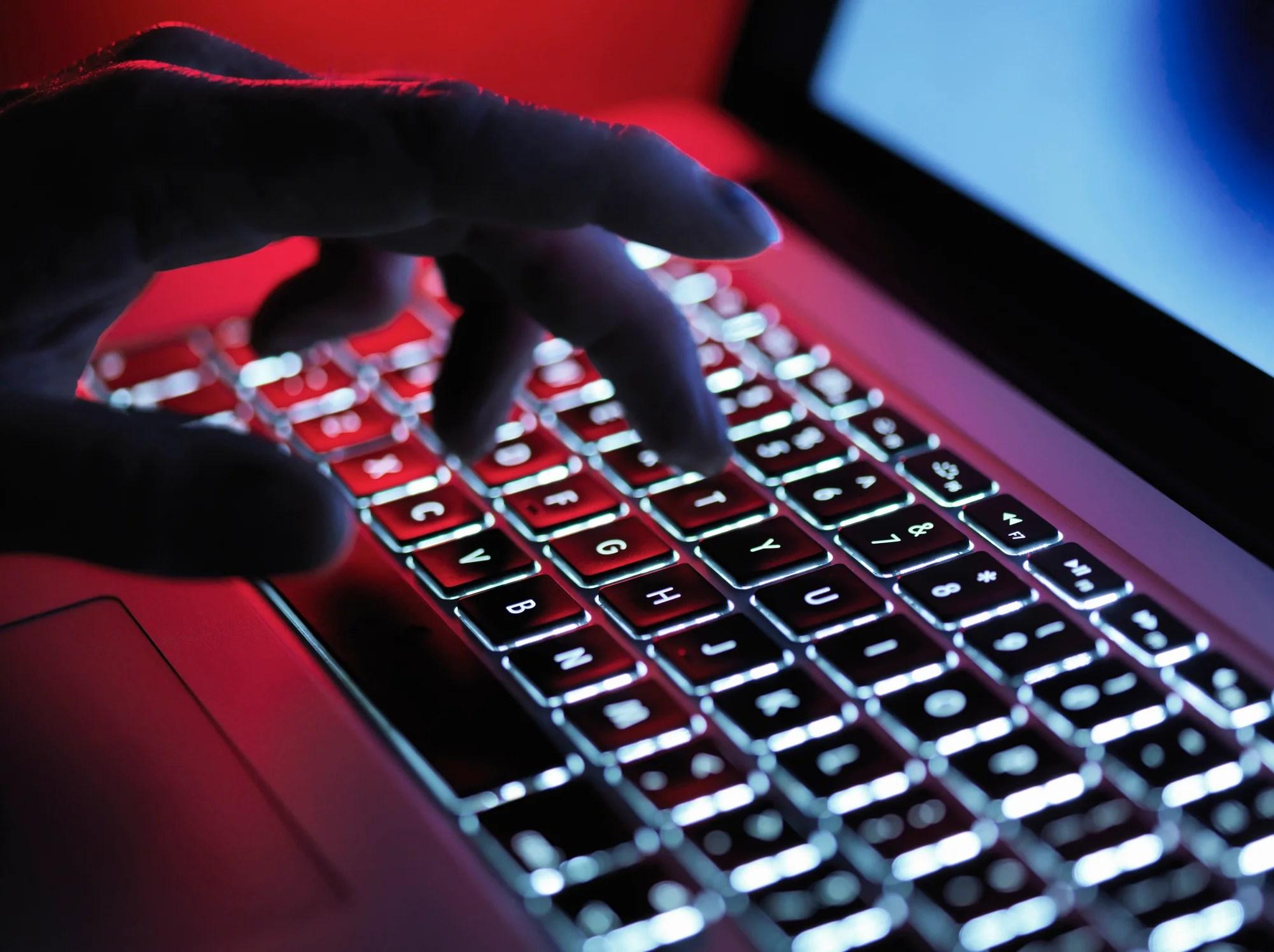 Some IHG Rewards Accounts Hacked, Points Stolen