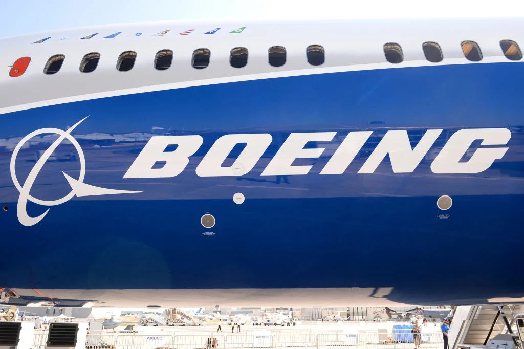 Boeing and Airbus Airplanes Just Got More Expensive