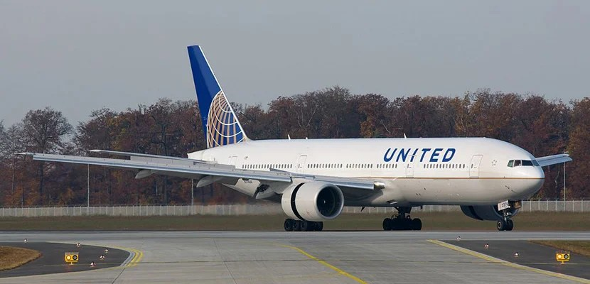 United Airlines Mileage Plus >> 5 Things You Need To Know About United Airlines Mileageplus