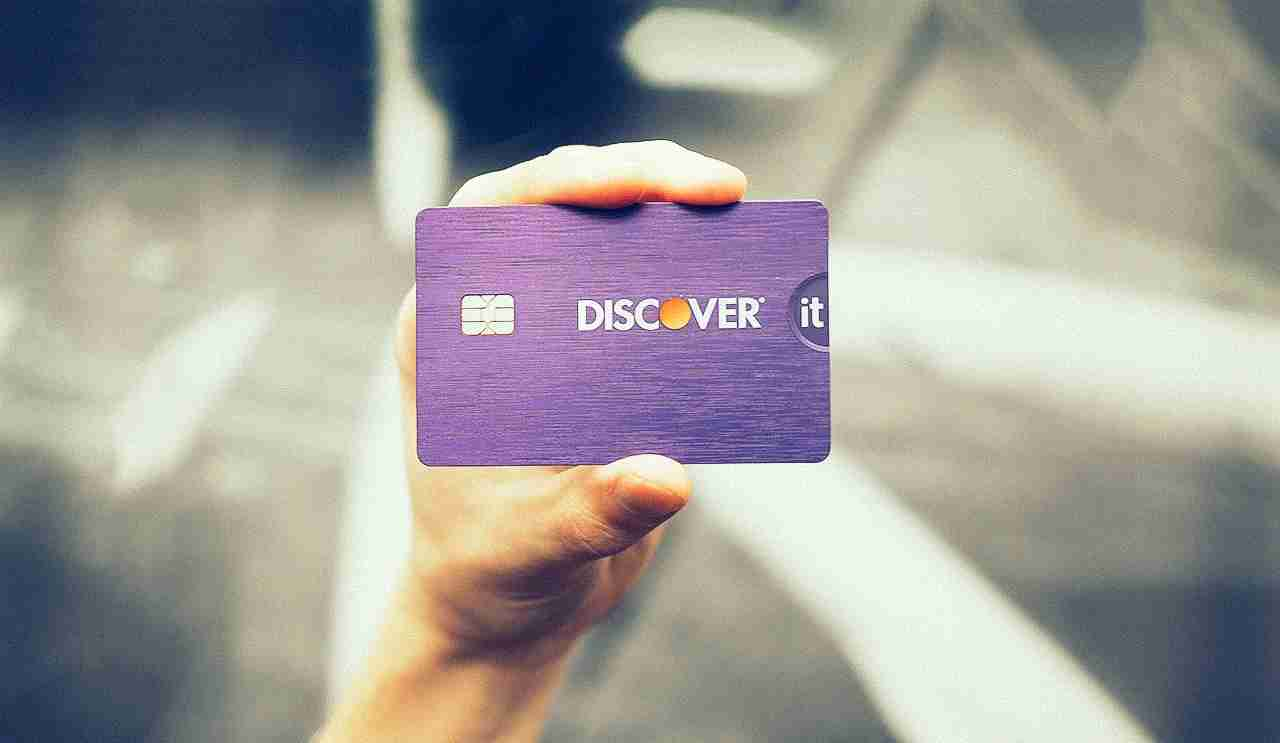 Discover to Discontinue Many Card Benefits in 2018