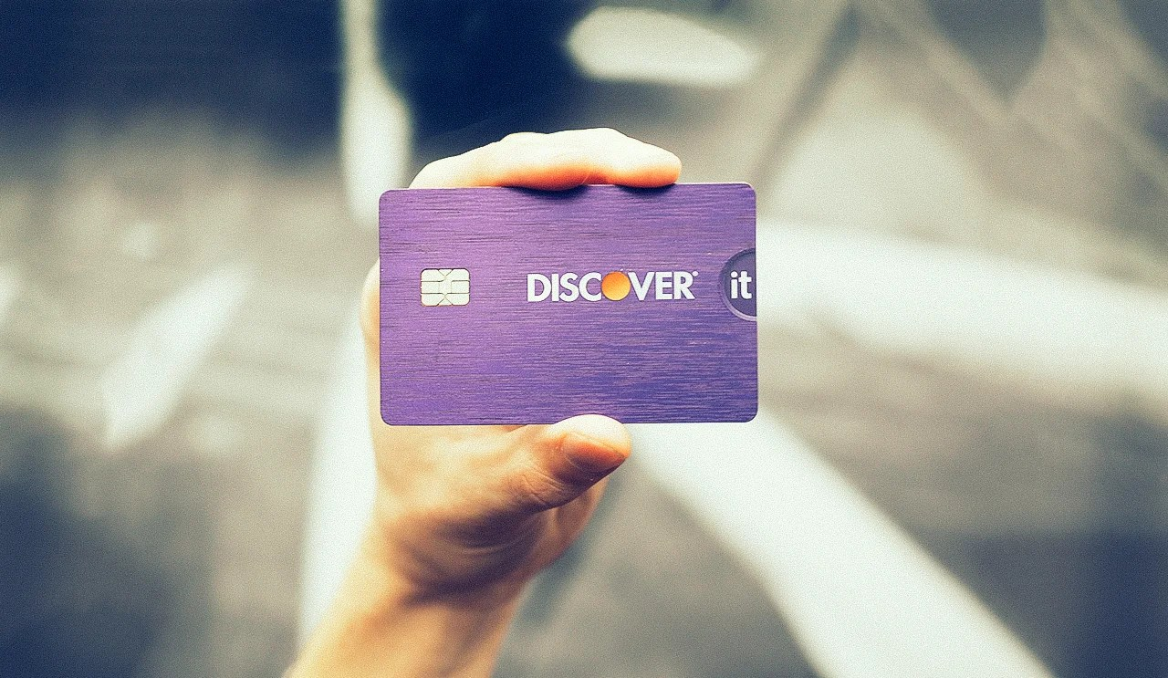 The 8 Best No Annual Fee Credit Cards of 2018 - The Points Guy