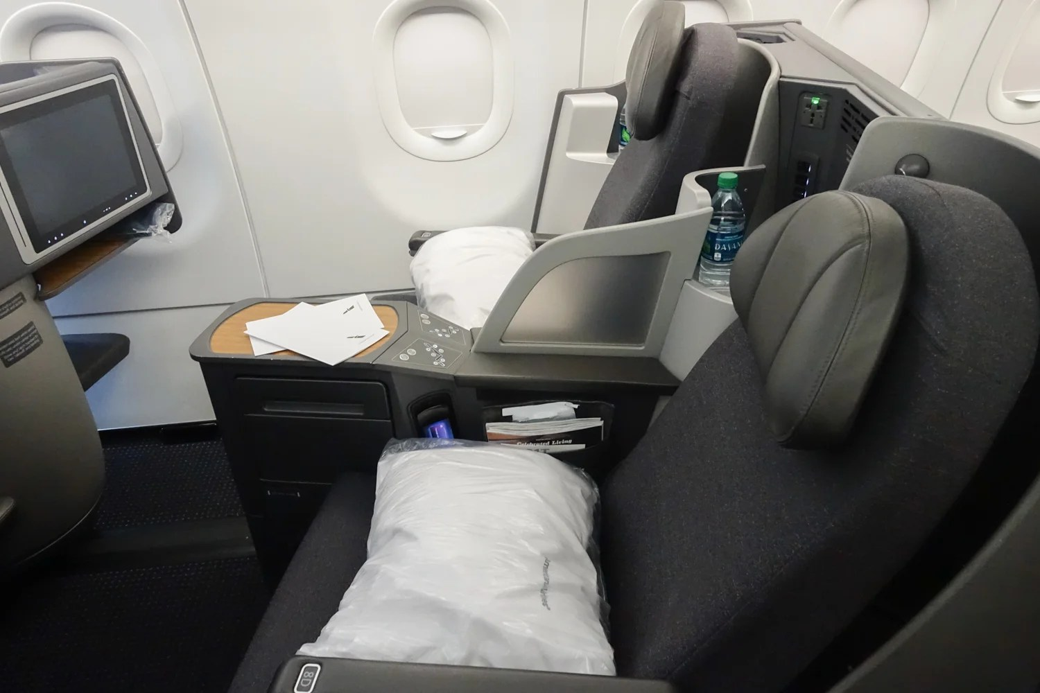 Ha 321neo Interiors Unveiled Page 2 Flyertalk Forums