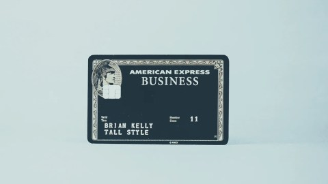 Is the amex business centurion card worth it ink business preferred credit card news colourmoves