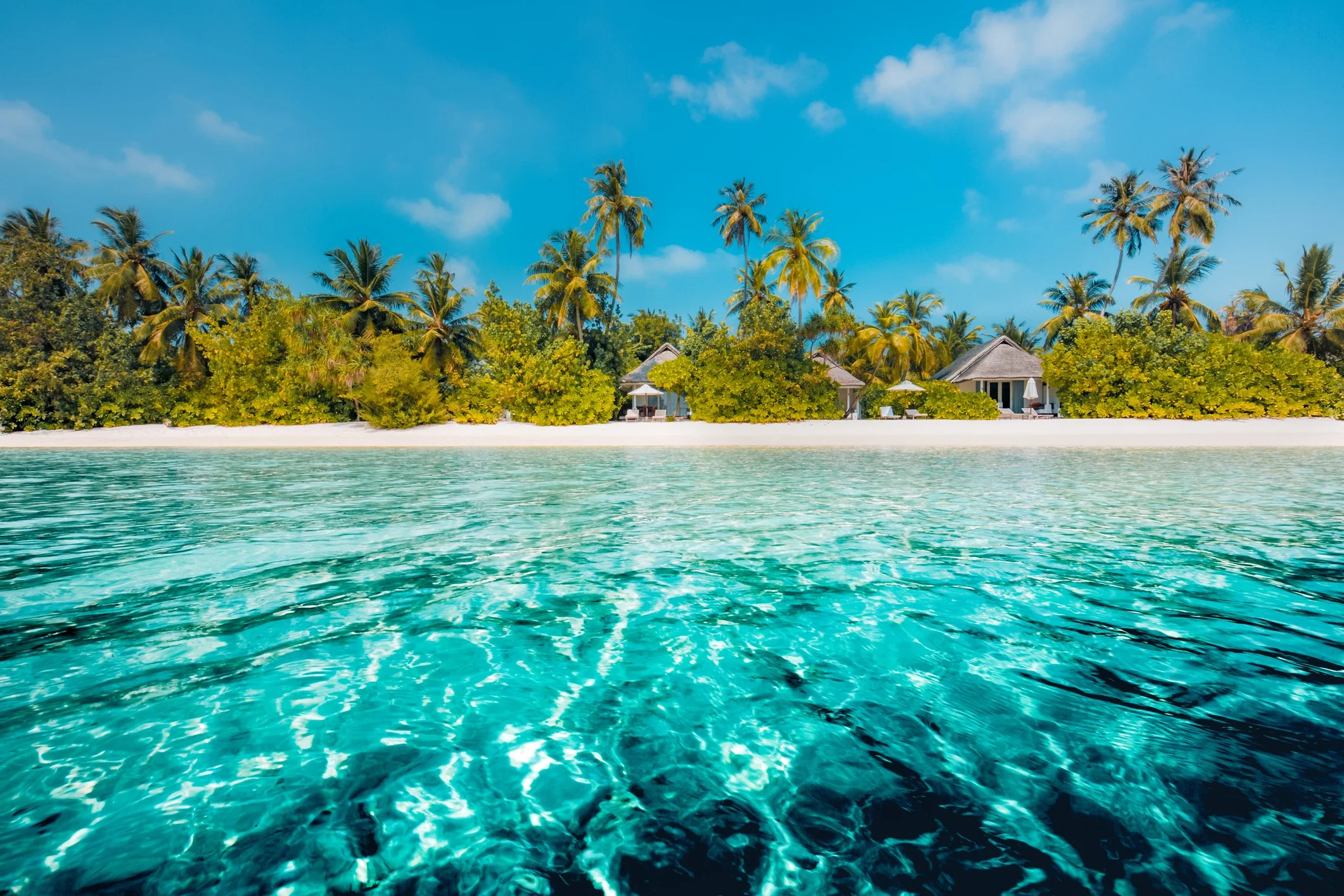TPG Points Lab: Finding award availability on flights to Tahiti