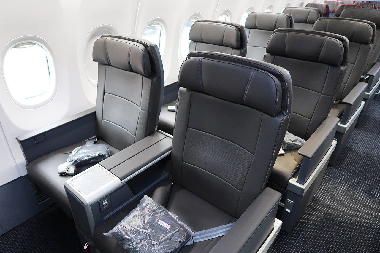Delta 737 800 First Class Seat Reviews Awesome Home