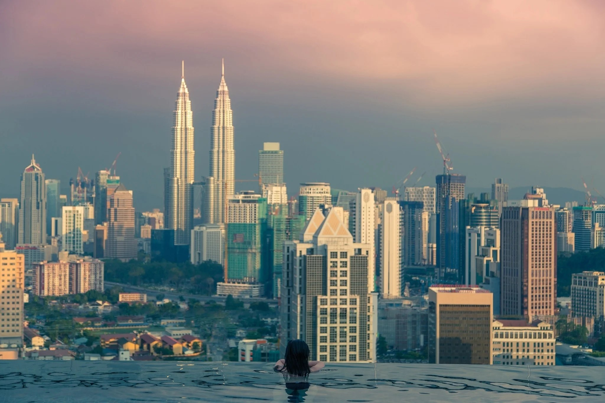 Deal Alert: US to Southeast Asia From $463 Round-Trip