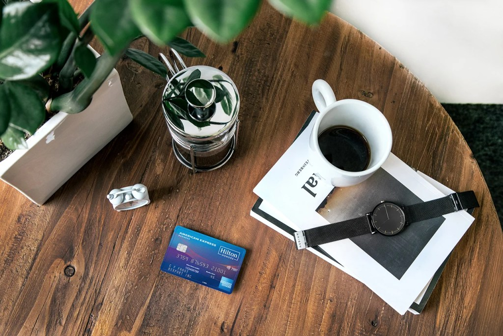The Best Small Business Credit Cards Of 2019 The Points Guy