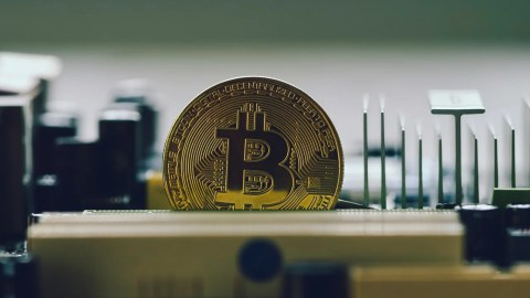 can i use my citi card to buy cryptocurrency