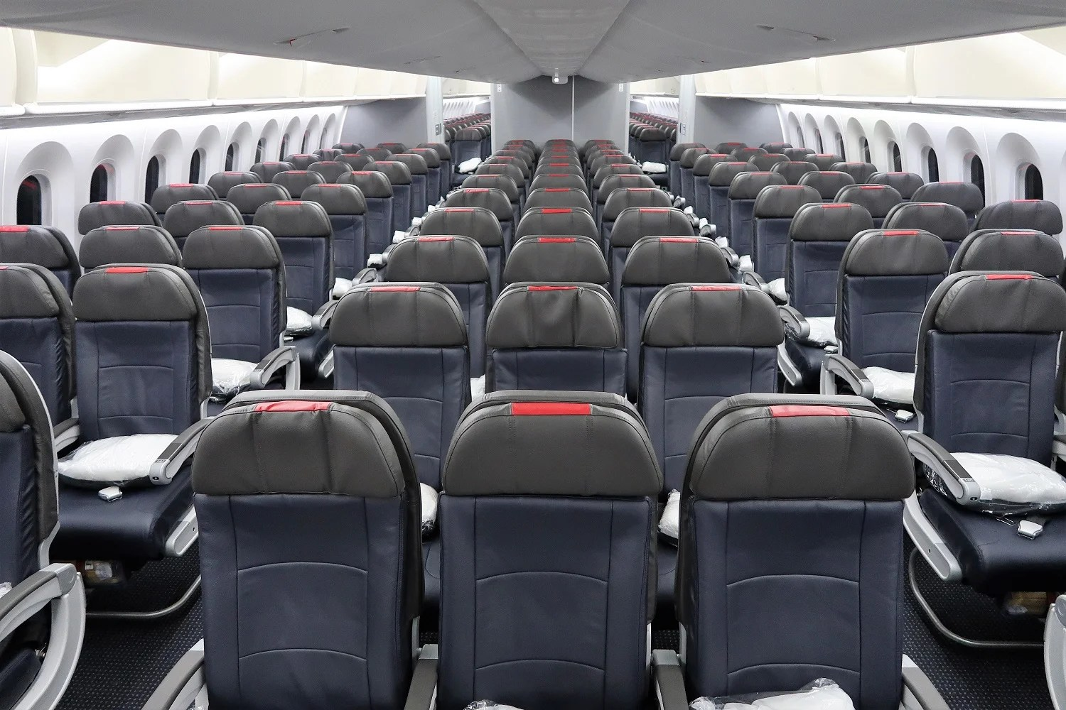 11 Times It's Better to Book American Award Flights Through British Airways