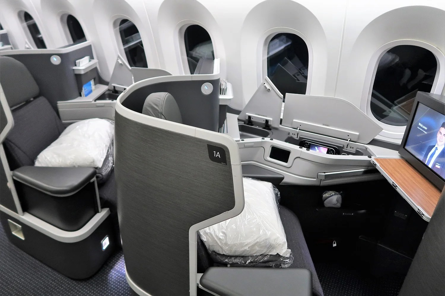 Privacy Please Best Us Airline Seats For Lap Babies And