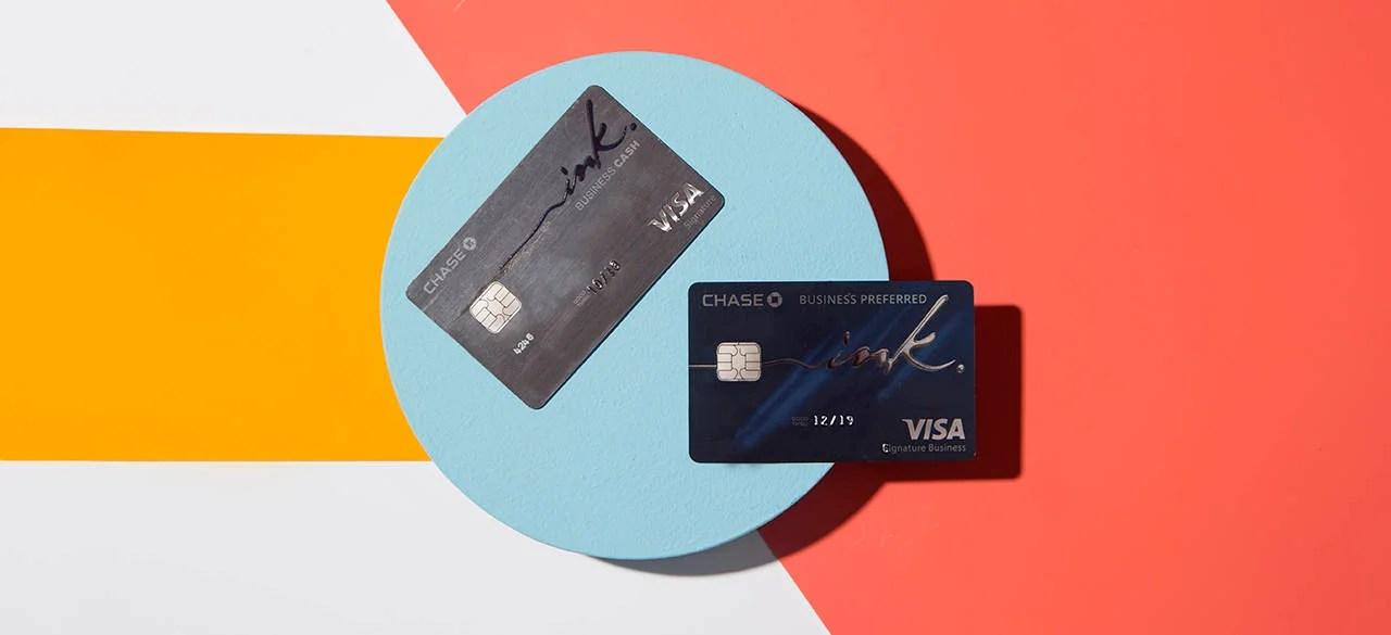 Chase marriott rewards credit card rental car insurance