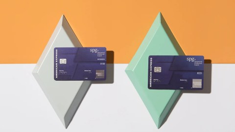 New 35000 point welcome bonus on starwood amex biz card ink business preferred credit card news colourmoves