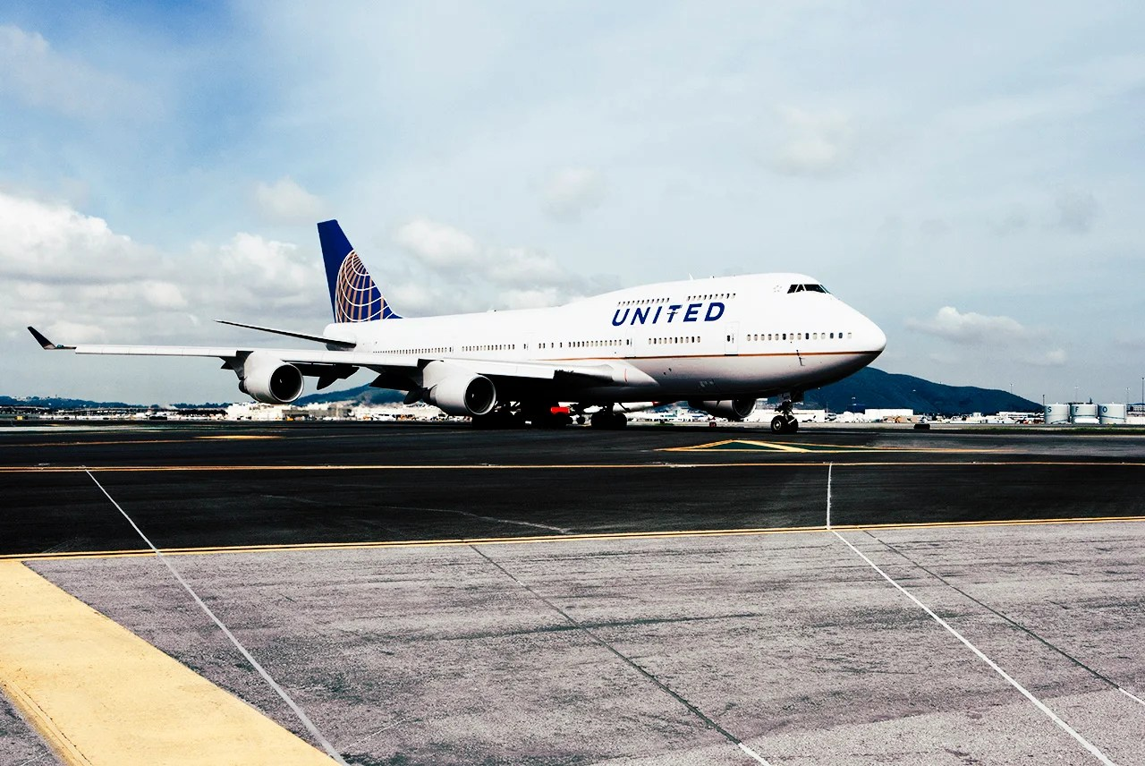 How to Redeem Miles With the United Airlines MileagePlus Program