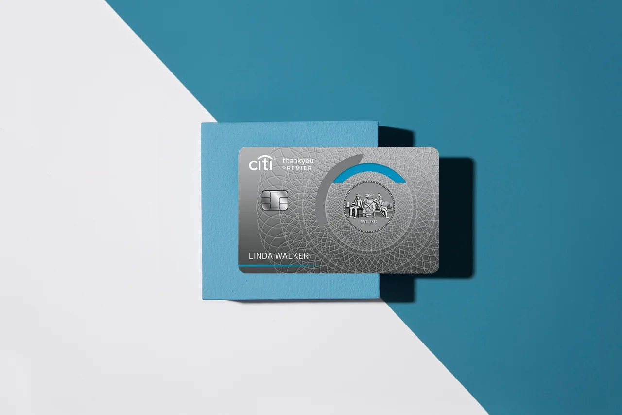 Best Travel Credit Cards The Point Guy