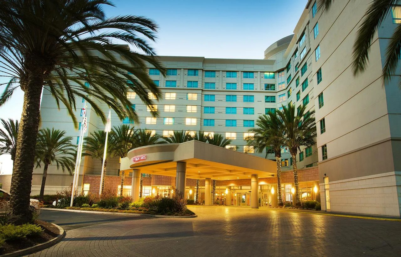 Book these marriott card free night awards before march 6 photo courtesy jw marriott 1betcityfo Choice Image