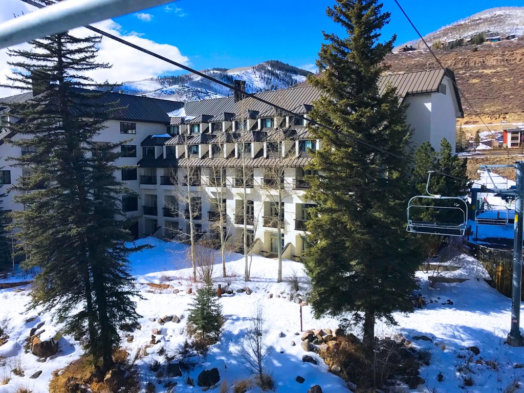 Top Ski Schools for Kids