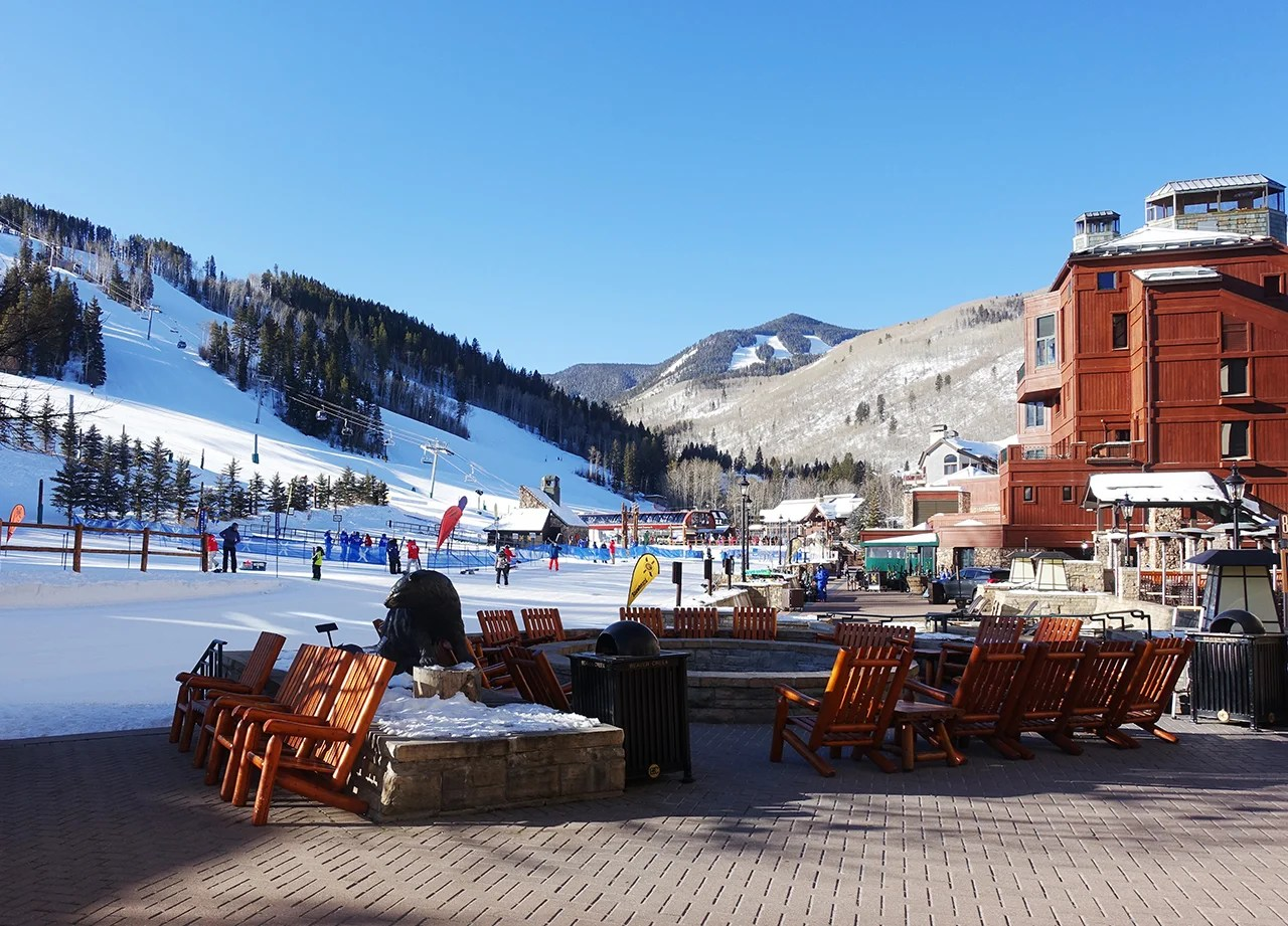 b4cd5c0eaa87f3 Convenience at a Cost  A Review of the Park Hyatt Beaver Creek
