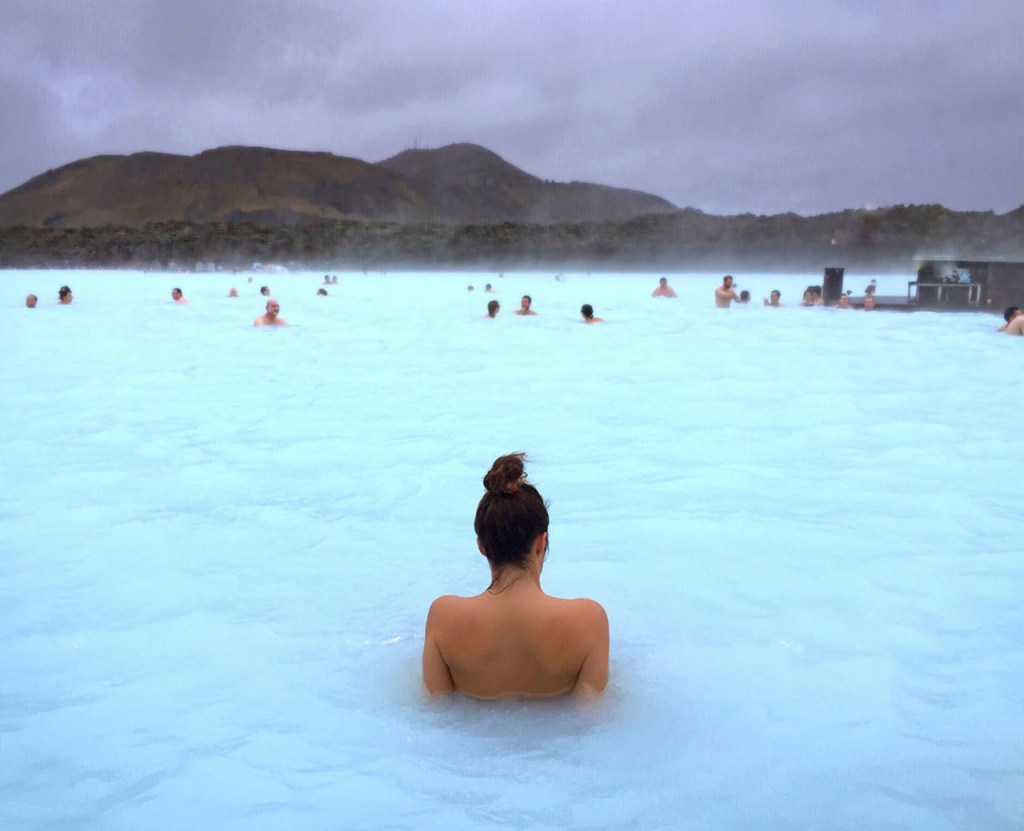 Deal Alert: US to Iceland for $200 Round-Trip