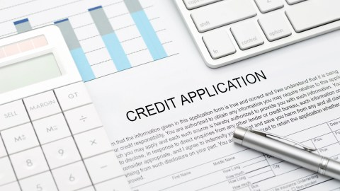 5 steps to build your business credit reheart Gallery