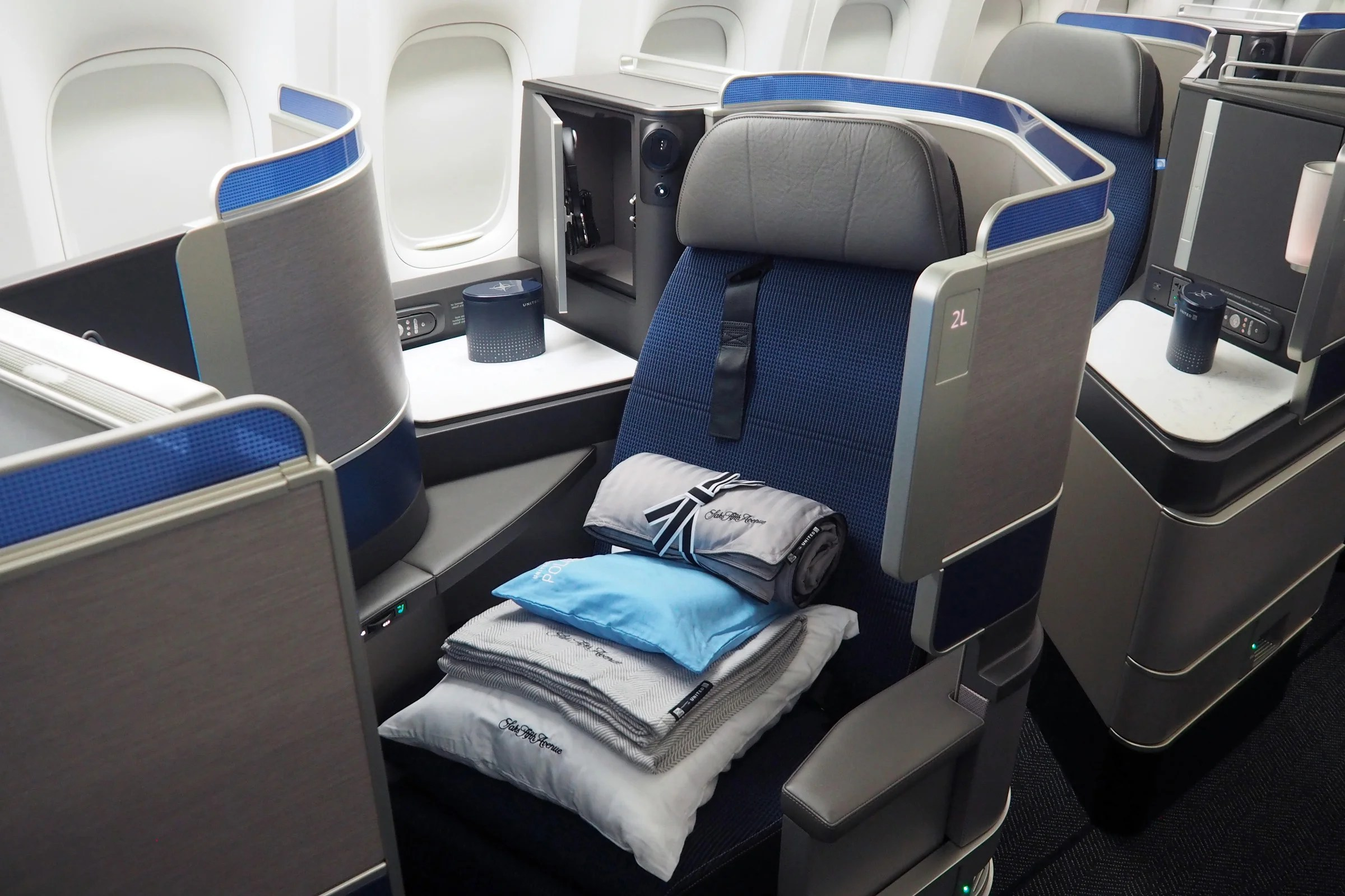 United Confuses Elites With New Upgrade Fare Classes
