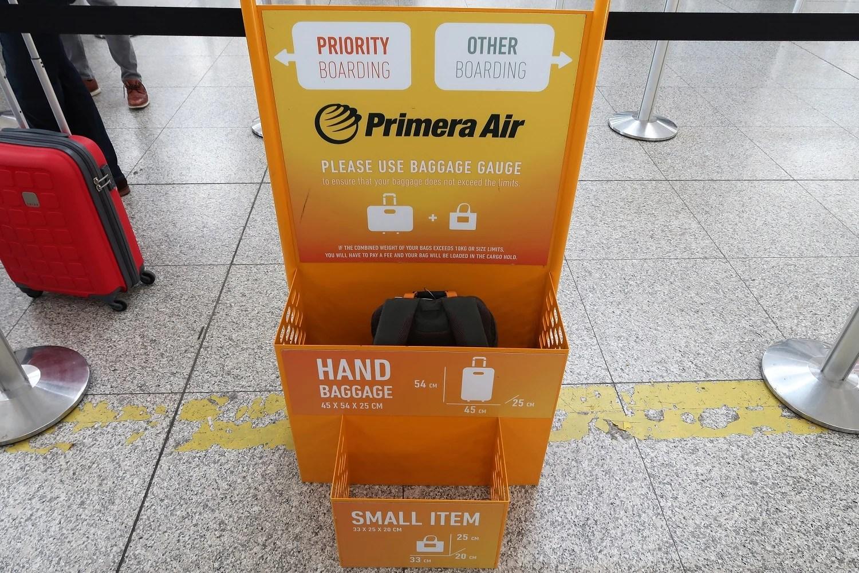 primera air taxfree katalog