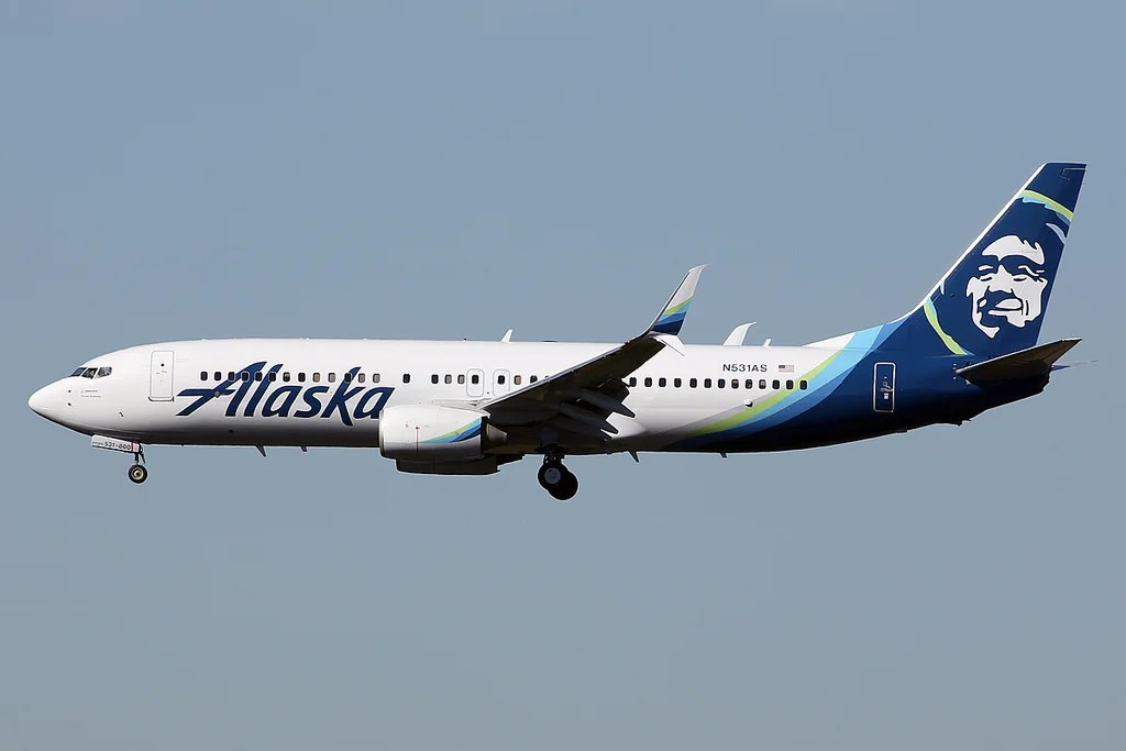 How to book free stopovers with Alaska Airlines Mileage Plan