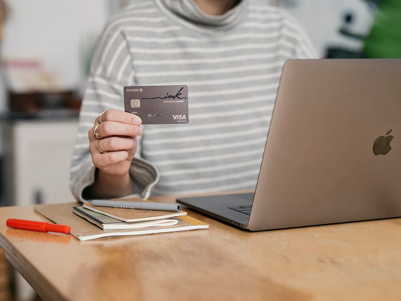 The Best Credit Cards for Purchase Protection in 2018