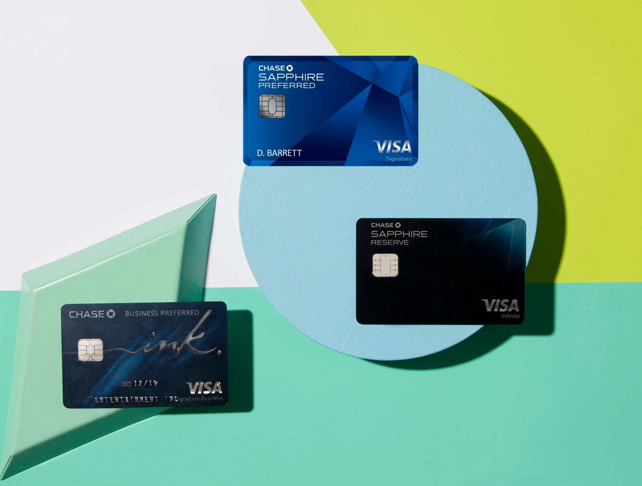 Chase unveils ink business unlimited card with 500 sign up bonus you can combine your points from the ink business unlimited to any of the three transfer enabled chase ultimate rewards cards reheart Gallery